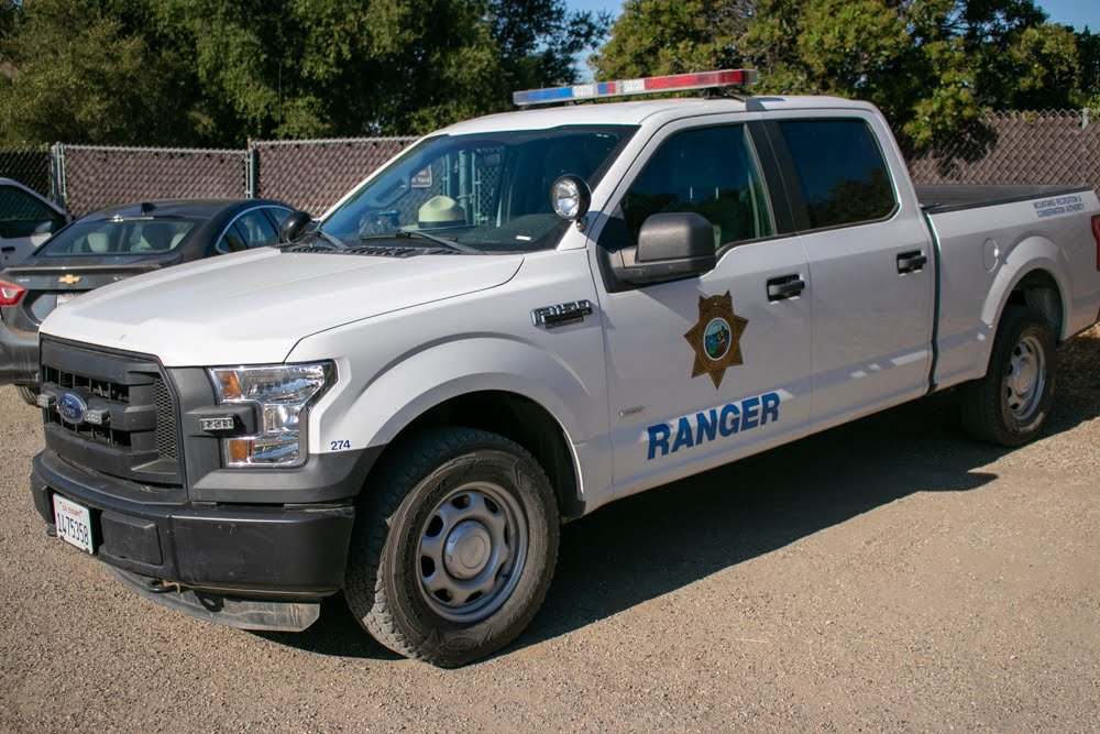 Fort Collins, CO – Auto Accident on S County Rd 23 Ends in Injuries